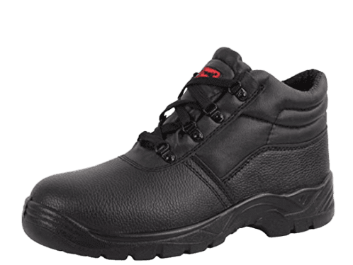 Blackrock safety boots