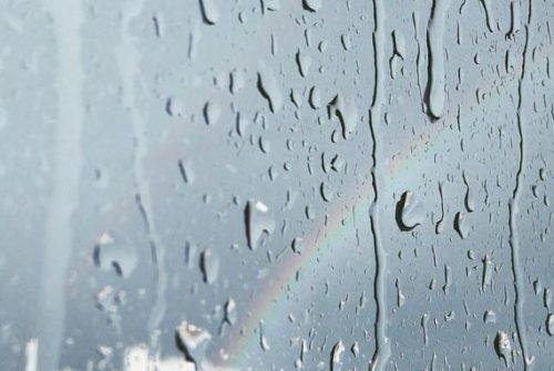 rainwater exams and revision