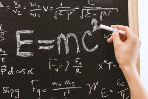 scientific principles Exams and revision